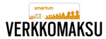 smartum_verkkomaksu